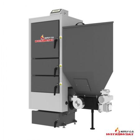 KMB-RP PLUS 12 kW
