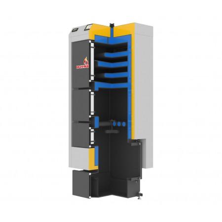 KORPUS STD 12 kW