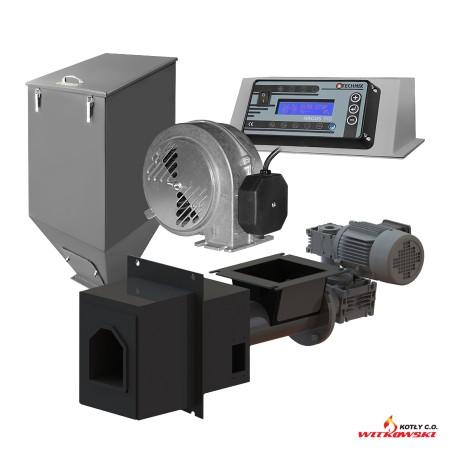 10 kW ZESTAW SV 200
