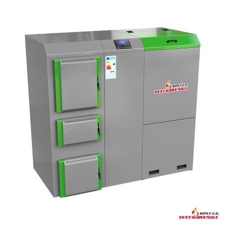 22 kW QUENTIN (KEY)